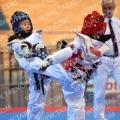 Taekwondo_GBNational2017_B00274