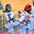Taekwondo_GBNational2017_B00275