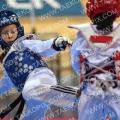 Taekwondo_GBNational2017_B00277