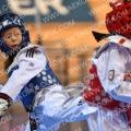 Taekwondo_GBNational2017_B00279