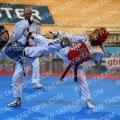 Taekwondo_GBNational2017_B00282