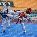 Taekwondo_GBNational2017_B00283