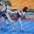 Taekwondo_GBNational2017_B00284
