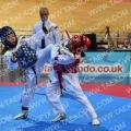 Taekwondo_GBNational2017_B00287