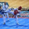 Taekwondo_GBNational2017_B00293
