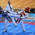 Taekwondo_GBNational2017_B00295