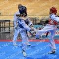 Taekwondo_GBNational2017_B00299