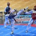 Taekwondo_GBNational2017_B00301