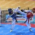Taekwondo_GBNational2017_B00303