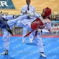 Taekwondo_GBNational2017_B00307