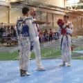 Taekwondo_GBNationals2018_A0002