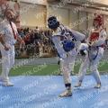Taekwondo_GBNationals2018_A0003