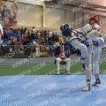 Taekwondo_GBNationals2018_A0004