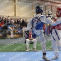 Taekwondo_GBNationals2018_A0006