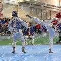 Taekwondo_GBNationals2018_A0008