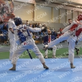 Taekwondo_GBNationals2018_A0010