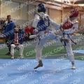 Taekwondo_GBNationals2018_A0013
