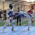 Taekwondo_GBNationals2018_A0016
