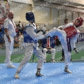 Taekwondo_GBNationals2018_A0017