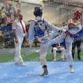 Taekwondo_GBNationals2018_A0019