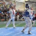 Taekwondo_GBNationals2018_A0021