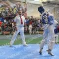 Taekwondo_GBNationals2018_A0022