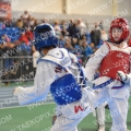 Taekwondo_GBNationals2018_A0023