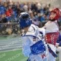 Taekwondo_GBNationals2018_A0026