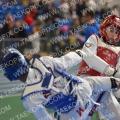 Taekwondo_GBNationals2018_A0027