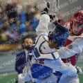 Taekwondo_GBNationals2018_A0030