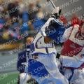 Taekwondo_GBNationals2018_A0031