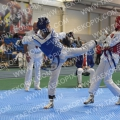 Taekwondo_GBNationals2018_A0032