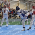 Taekwondo_GBNationals2018_A0034