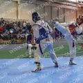 Taekwondo_GBNationals2018_A0035