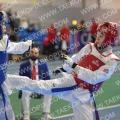Taekwondo_GBNationals2018_A0038