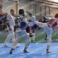 Taekwondo_GBNationals2018_A0042