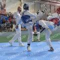 Taekwondo_GBNationals2018_A0043