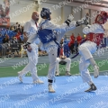Taekwondo_GBNationals2018_A0044