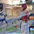 Taekwondo_GBNationals2018_A0045
