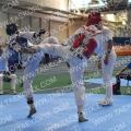 Taekwondo_GBNationals2018_A0047
