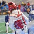 Taekwondo_GBNationals2018_A0049