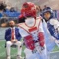 Taekwondo_GBNationals2018_A0050