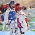 Taekwondo_GBNationals2018_A0053