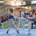 Taekwondo_GBNationals2018_A0056