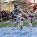 Taekwondo_GBNationals2018_A0058