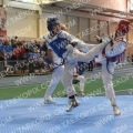 Taekwondo_GBNationals2018_A0059