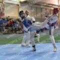 Taekwondo_GBNationals2018_A0060