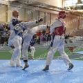 Taekwondo_GBNationals2018_A0062