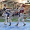 Taekwondo_GBNationals2018_A0063