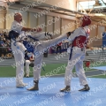 Taekwondo_GBNationals2018_A0064